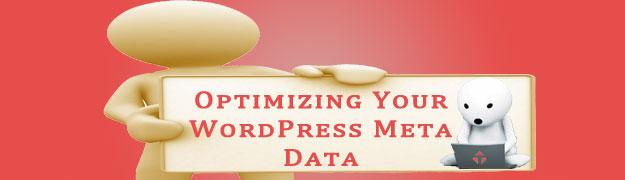 Оптимизация метаданных WordPress