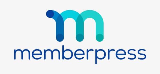memberpress-лучший-wordpress-членство-плагин