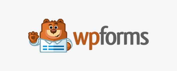wpforms-лучший-wordpress-плагин-конструктор форм