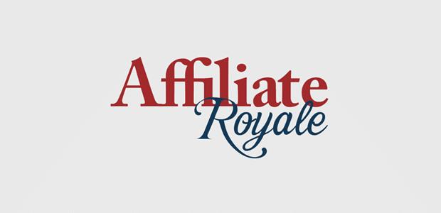 Affiliate Royale Best WordPress Plugin for Affiliate Program