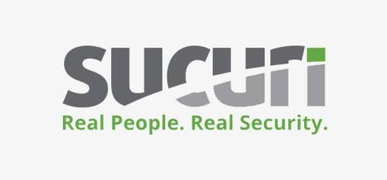 Суури-лучший-WordPress-плагин-безопасность