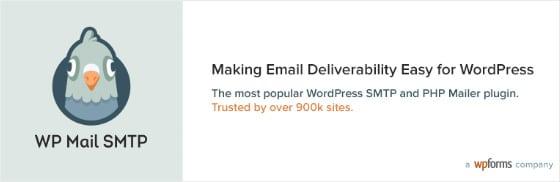 wp-mail-smtp-free-wp-плагин