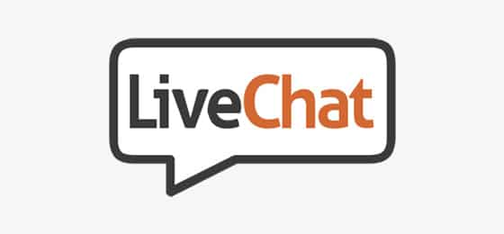 live-chat-software-best-wordpress-plugin