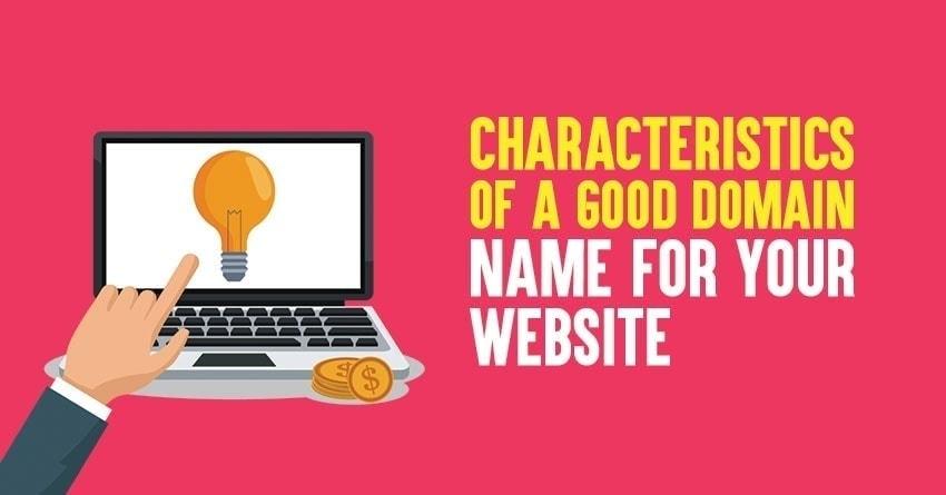 Idei de nume pentru site-uri pe .com